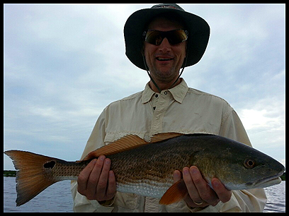 Palm coast fishing report palm coast fishing with capt for Capt al fishing report